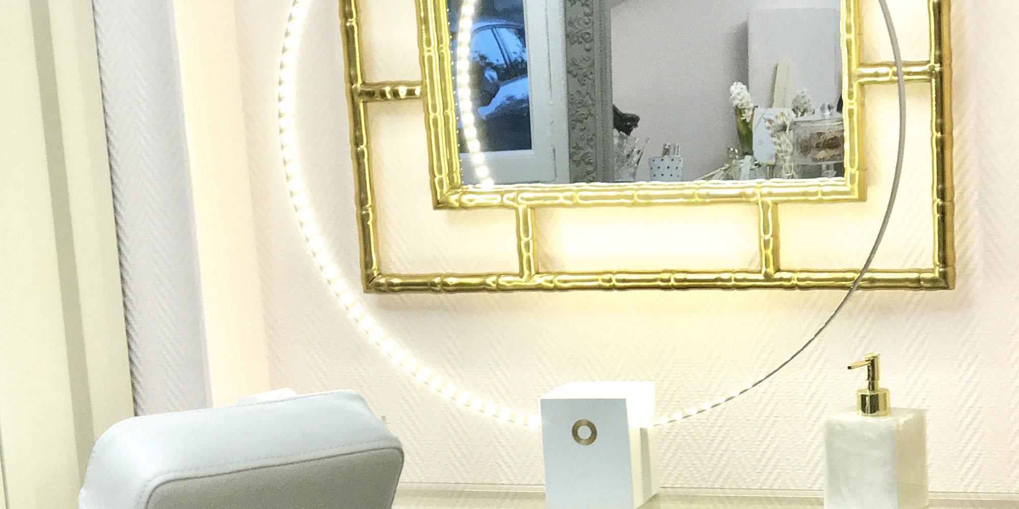 anan-make up studio-blush-brows-brides-maison de beauté-marseille-institut-salon-maquillage-make up