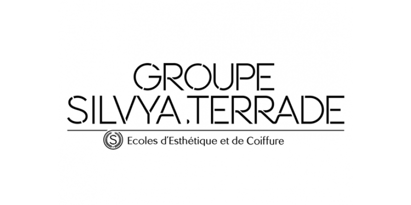 esthétique-marseille-sylvia terrade-école-cap