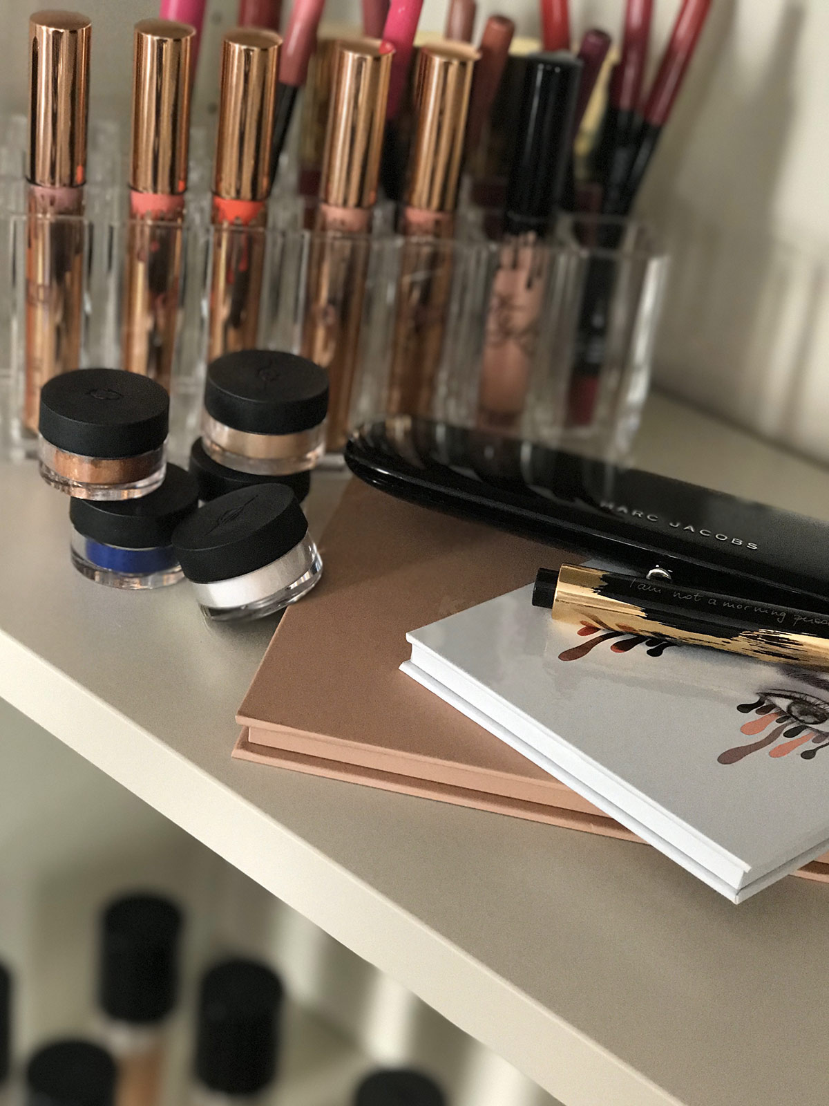 anan-make up studio-blush-brows-brides-maison de beauté-marseille-institut-salon-maquillage-make up-make up for ever-marc jacobs-yves saint lourent-touche éclat-kylie jenner-kkw-kim kardashian west